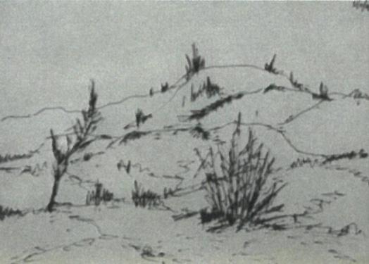 Map7-2
