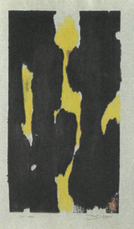 Map6-21