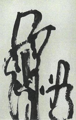 MAP3 – 029