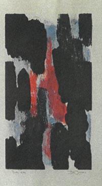 MAP6 – 006