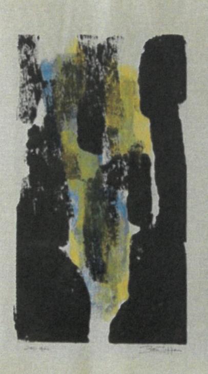 MAP6 – 008