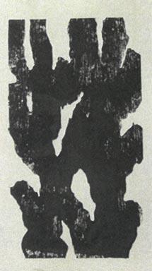 MAP6 – 029