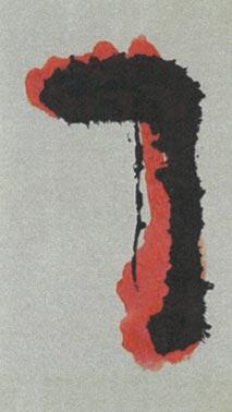 MAP6 -034
