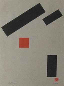 MAP6 – 048